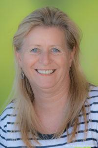 Julie Guthrie